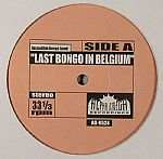 Last Bongo In Belgium