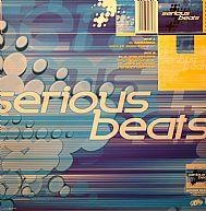Serious Beats 2 EP
