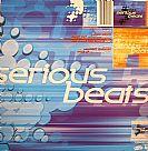 Serious Beats 8 EP