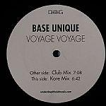 Voyage Voyage (uncredited Fragma production)