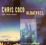 Albatross (King Britt remix)