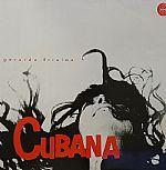 Cubana