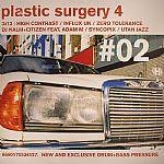 Plastic Surgery 4 #02