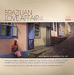 Brazilian Love Affair 4