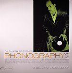 Phonography 2