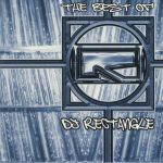 The Best Of DJ Rectangle