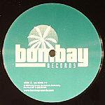 Unreleased Mixes Volume 1