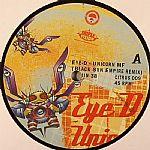 Unicorn (remix)