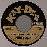 Nervous (Kenny Dope/Little Louie Vega production)