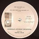 Che Che Cole (reissue)