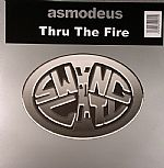 Thru The Fire (warehouse find, slight sleeve wear)