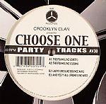 Crooklyn Clan – Juno Records