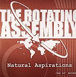 The Rotating Assembly