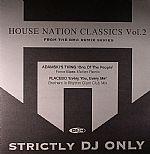 House Nation Classics Vol 2
