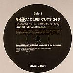 Club Cuts 246