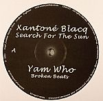 Search For The Sun (Yam Who remixes)