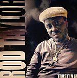 Trust In Jah