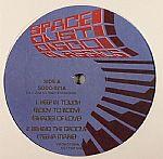 Space Dust Disco Classics #21