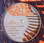 Space Dust Disco Classics #16