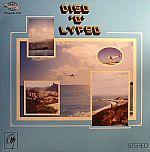 Disc O Lypso