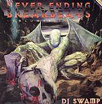 Never Ending Breakbeat Volume III (over 200 hip-hop beats)