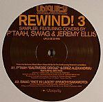 Rewind! 3 (Sampler)