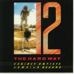 12 The Hard Way: Jamaica Reggae