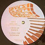 Space Dust Disco Classics 18