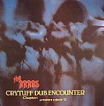 Cry Tuff Dub Encounter Chapter 1