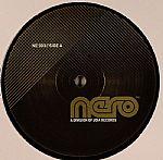 Sunrise (A&P Project/Steve Angello/Eric Prydz production)