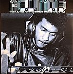 Rewind! 3: Original Classics Reworked Remixed Re-Edited & Rewound Vol 3