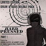 Hard Pressed (Part 1)