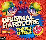 Original Hardcore: The Nu Breed
