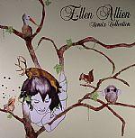 Ellen Allien Remix Collection