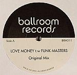 Funk Masters
