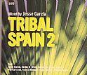 Tribal Spain 2