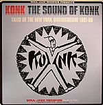 The Sound Of Konk - Tales Of The New York Underground 1981-88
