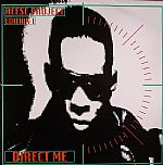Direct Me