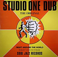 The Original (Coxsone Dodd production)
