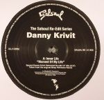 The Salsoul Re-Edit Series: Danny Krivit