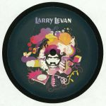 Larry Levan: The Definitive Salsoul Mixes (Album Sampler)