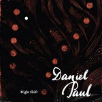 2 December: DANIEL PAUL Cleveland 'The News