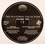 The Platinum Collection Volume Two