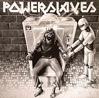 Powerslaves: An Electro Tribute To Iron Maiden