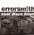 Near Dawn Disco (Live Recordings 2001-2003)