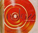 No Jazz, No Limits: Mixes & Combinations