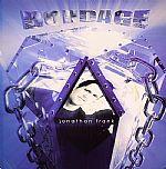 Bondage EP