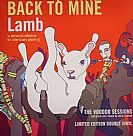 Back To Mine: The Voodoo Sessions