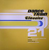 Dance Train Classics 21
