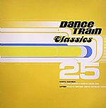Dance Train Classics 25
